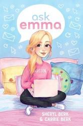 Ask Emma (Ask Emma Book 1)