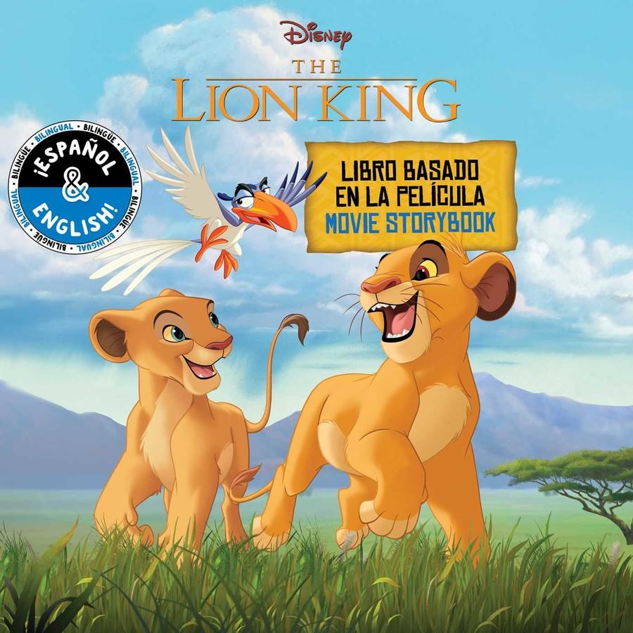 Amazon.com: Disney Cinderella: The Story of the Movie in Comics ... | 900x900