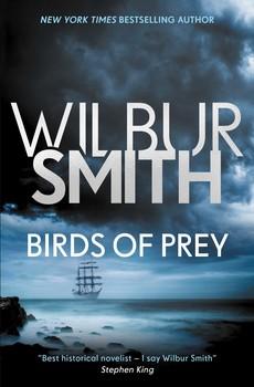 Wilbur Smith Books Epub
