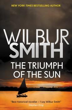 The Triumph of the Sun