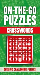 On-the-Go Crosswords