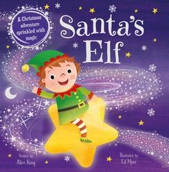 Santa's Elf