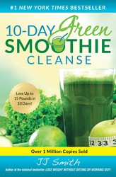 Buy 10-Day Green Smoothie Cleanse