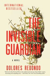 The invisible guardian 9781501102134