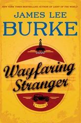 Wayfaring Stranger Special Signed Edition
