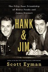 Hank and jim 9781501102172