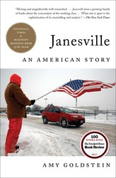 Janesville 9781501102264