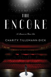 The encore 9781501102318