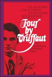 Four by Truffaut