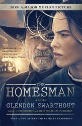 Buy The Homesman