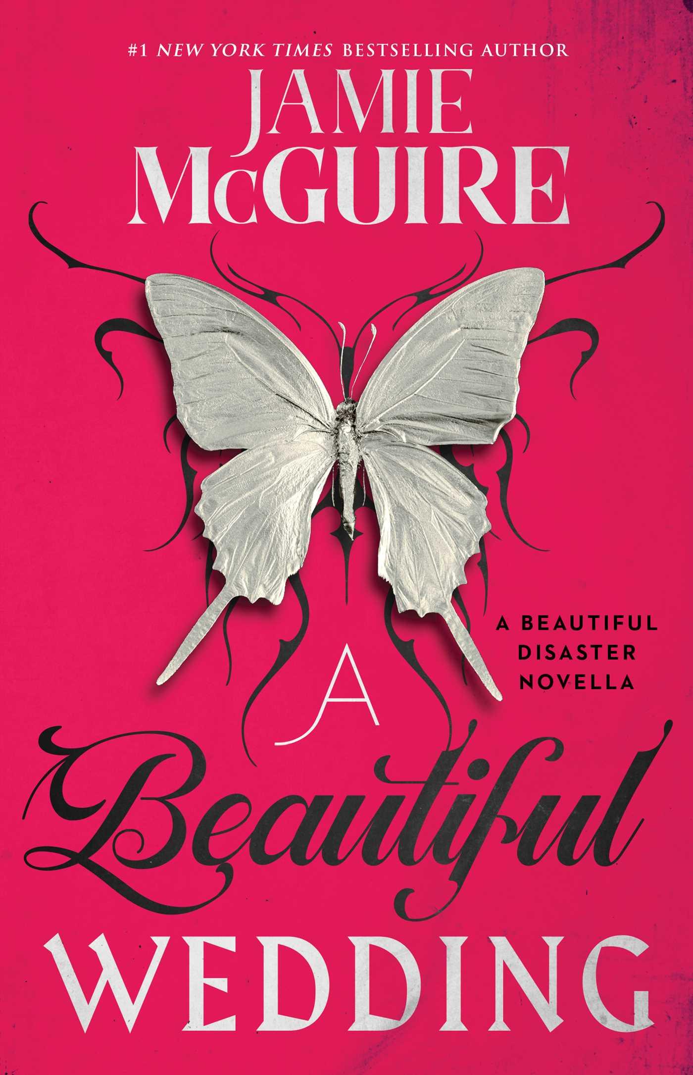 a beautiful wedding jamie mcguire pdf download free