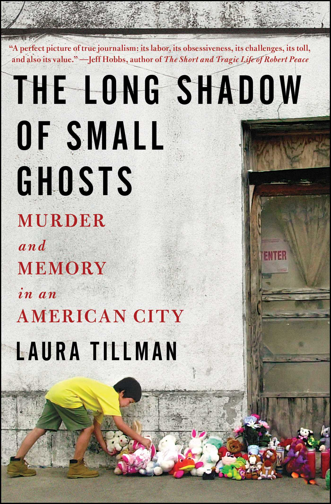 The long shadow of small ghosts book by laura tillman official the long shadow of small ghosts 9781501104275 hr fandeluxe Image collections