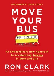 Buy Move Your Bus