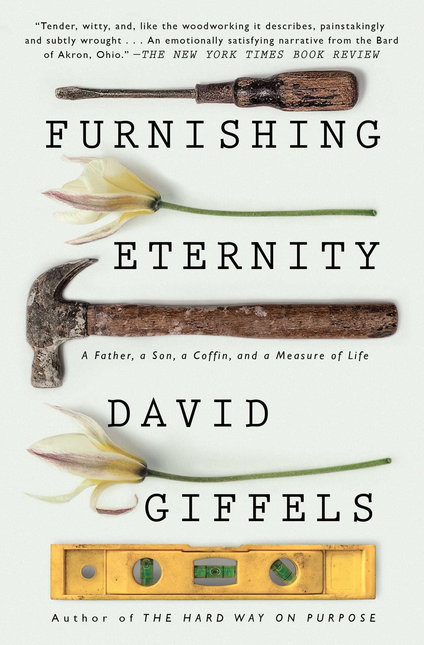 Furnishing eternity 9781501105968 hr