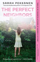 The perfect neighbors 9781501106491