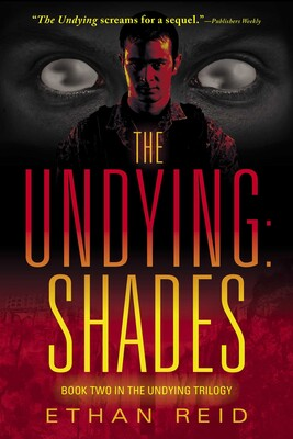 The Undying: Shades