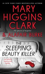 The sleeping beauty killer 9781501108594