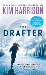 Drafter book cover
