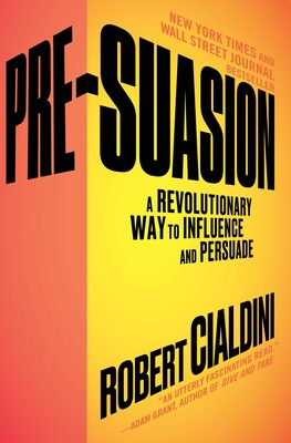 instant persuasion english edition