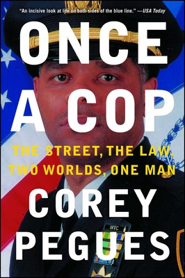 Once a Cop