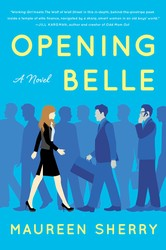 Opening belle 9781501110627