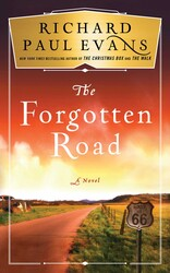 The Forgotten Road