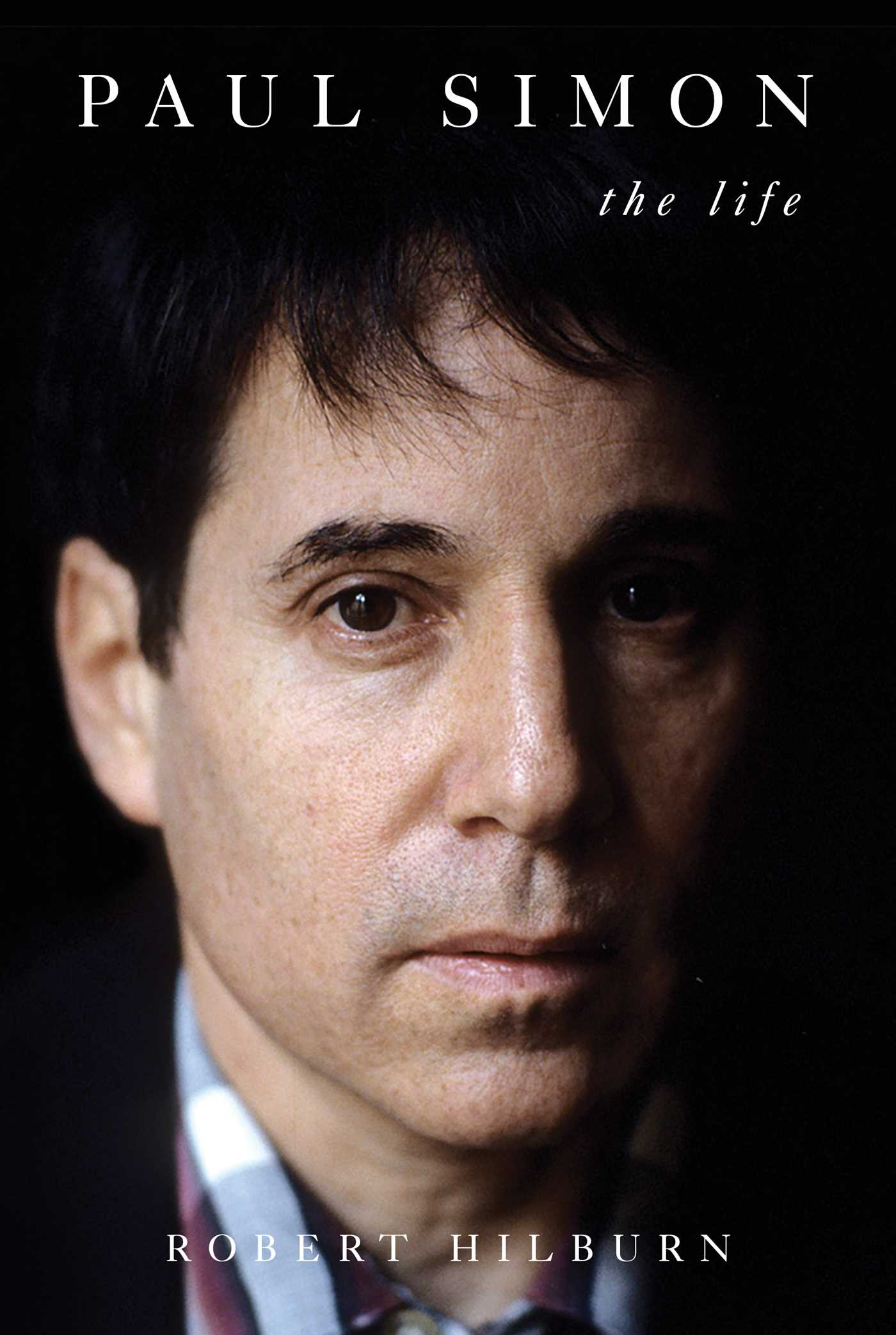 Paul simon 9781501112126 hr