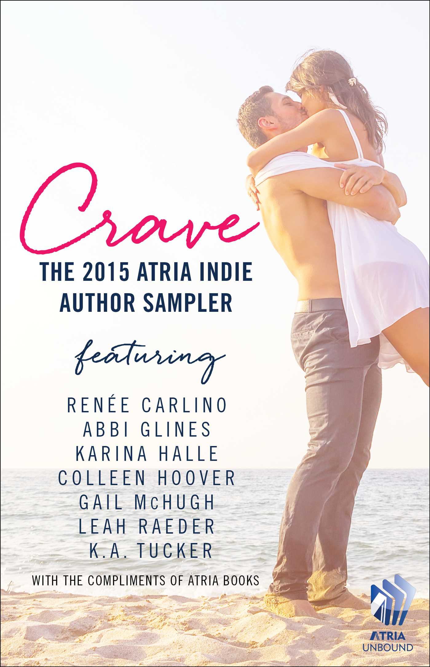 Crave ebook by abbi glines colleen hoover rene carlino gail crave 9781501112669 hr fandeluxe Gallery