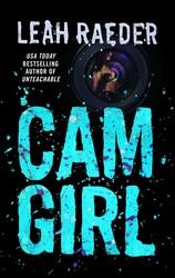 Cam girl 9781501114991