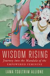 Wisdom Rising