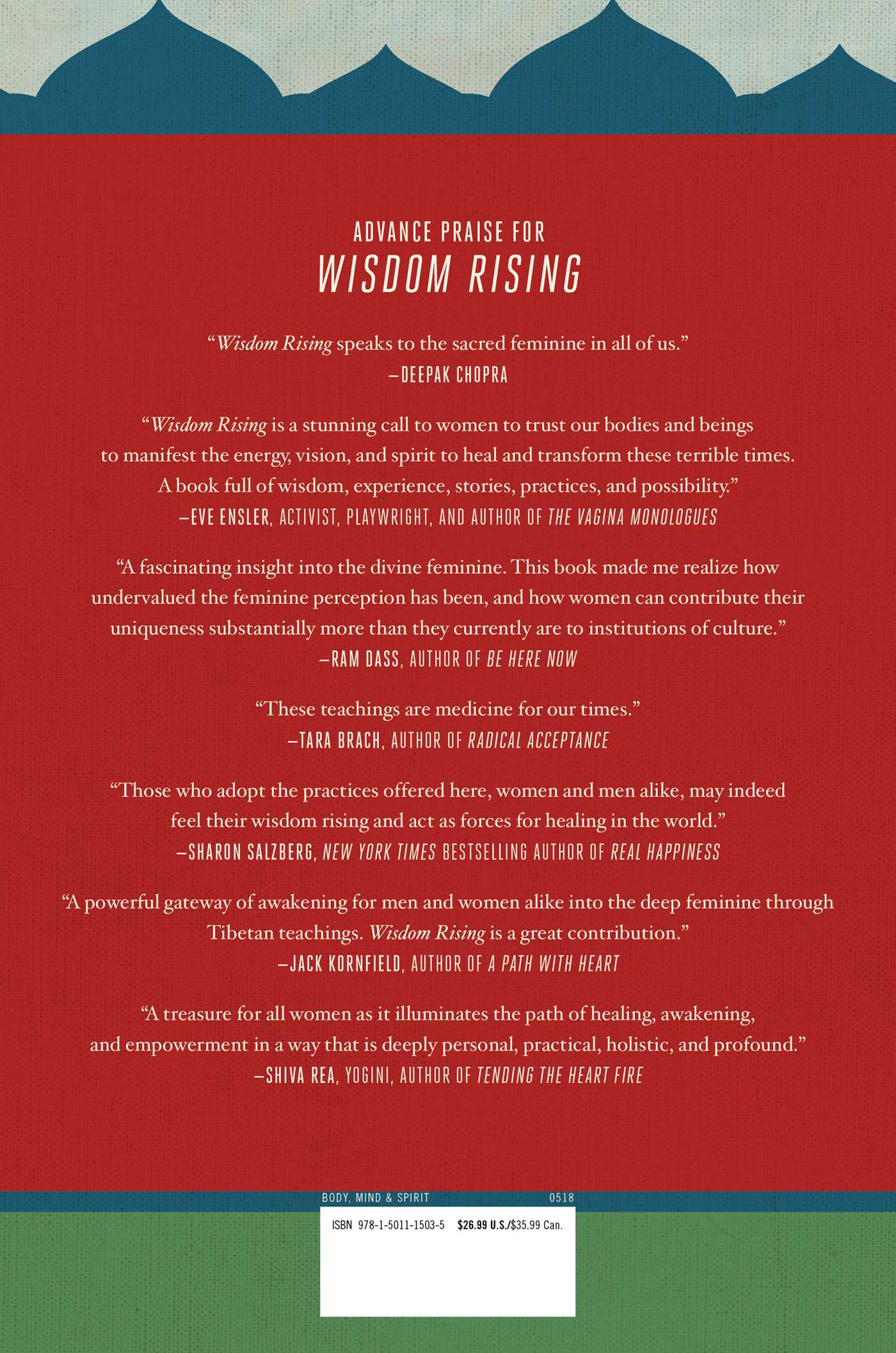 Wisdom rising book by lama tsultrim allione official publisher wisdom rising book by lama tsultrim allione official publisher page simon schuster fandeluxe Image collections