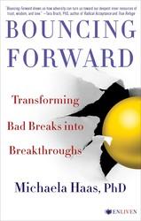 Buy Bouncing Forward