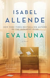 The Stories Of Eva Luna Book By Isabel Allende Official