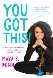 You Got This! book cover