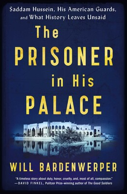 The Little Prisoner Pdf