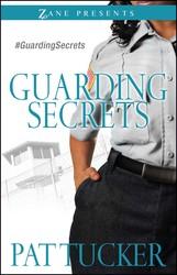 Guarding Secrets