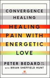 Convergence healing 9781501119521
