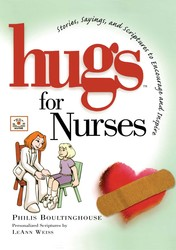 Hugs for Nurses