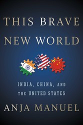 This brave new world 9781501121975