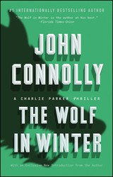 The wolf in winter 9781501122705