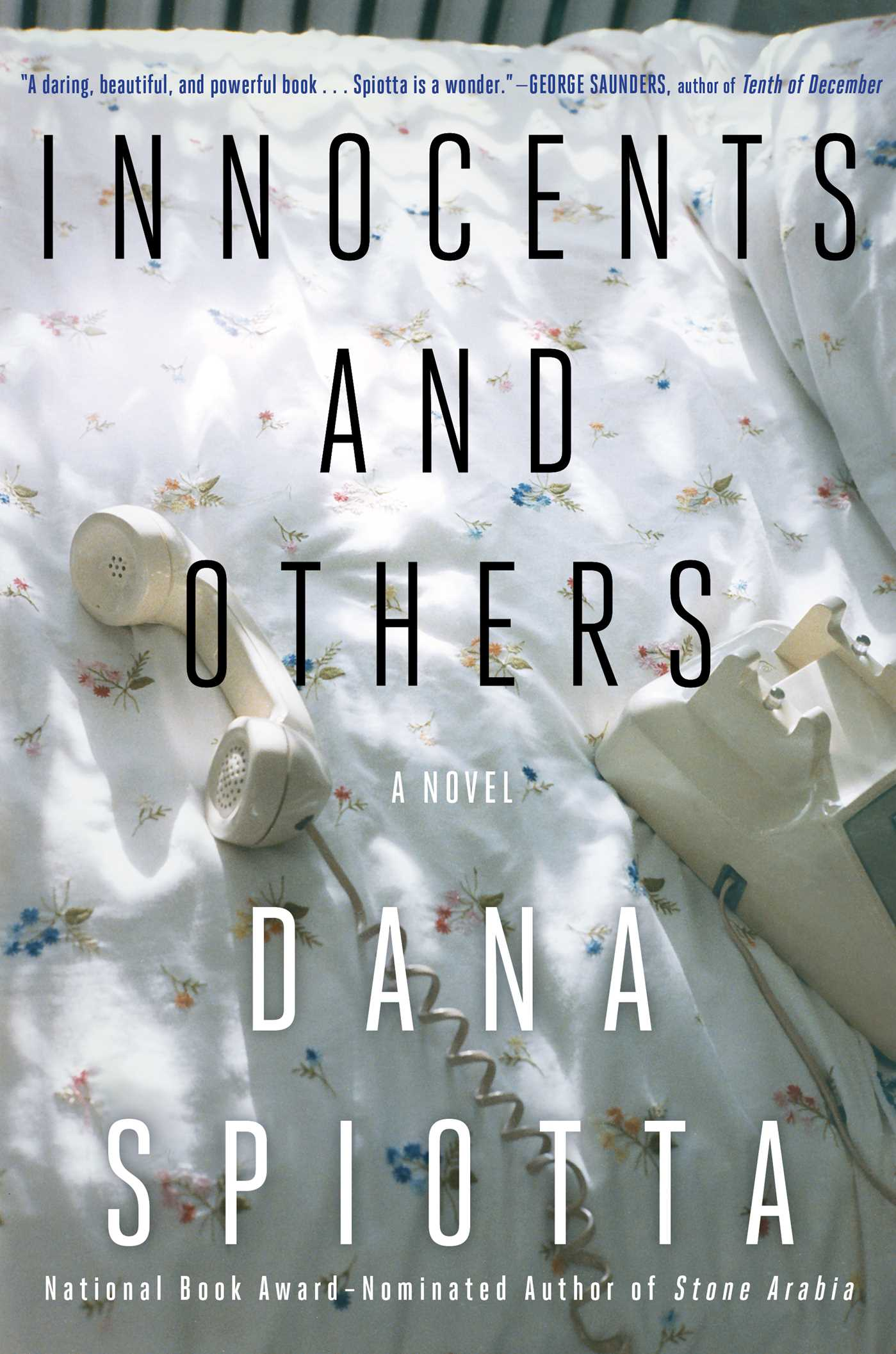 Innocents and others 9781501122729 hr