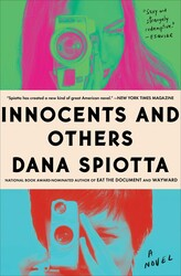 Innocents and Others book cover