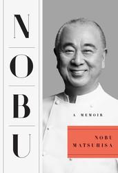 Buy Nobu