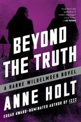 Beyond the truth 9781501123450