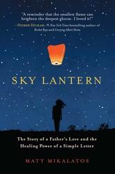 Buy Sky Lantern