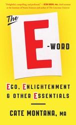 The e word 9781501123535