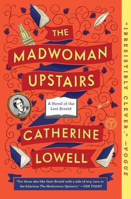 Madwoman Upstairs