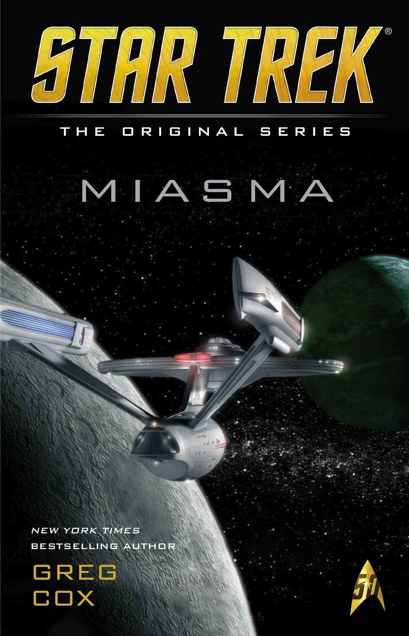 Miasma 9781501125317 hr