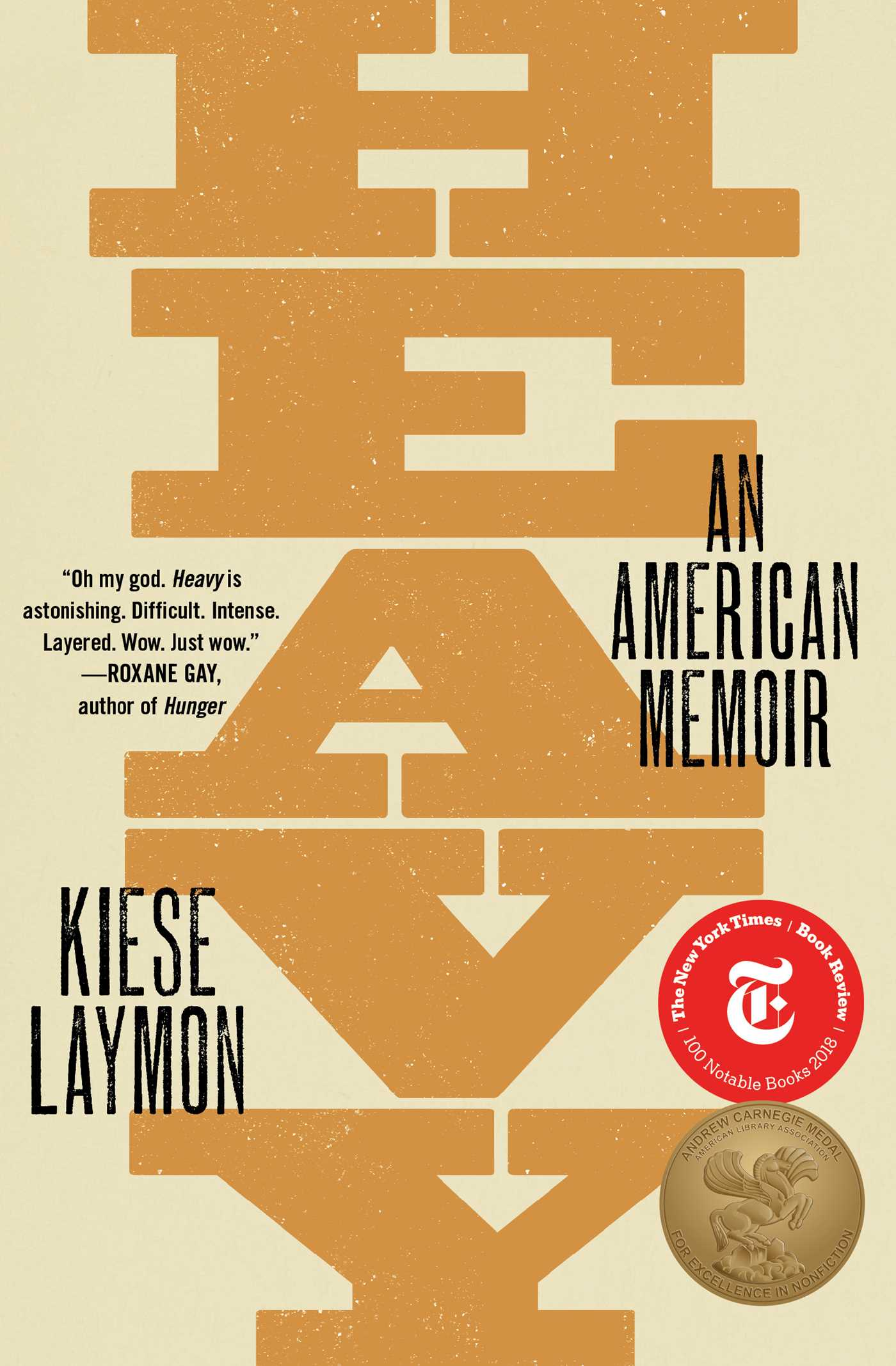 heavy  book by kiese laymon  official publisher page  simon  high resolution images