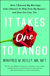 Buy It Takes One to Tango